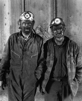Coal-miners[1].jpg